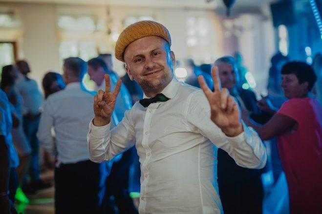 Sesja-Palmiarnia-Gliwice-274