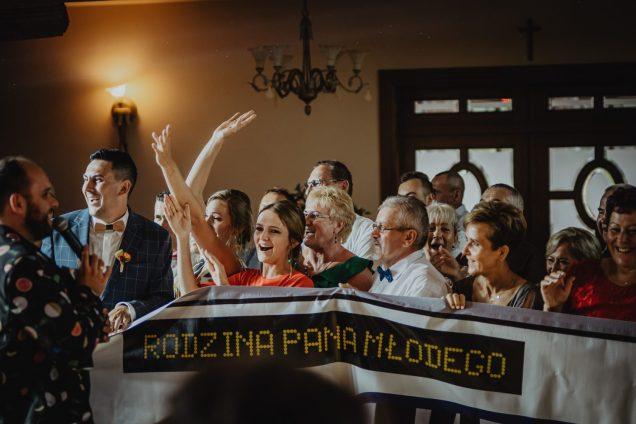 Sesja-Palmiarnia-Gliwice-293
