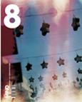 v6n1 cover