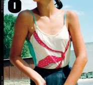 25_cover_low