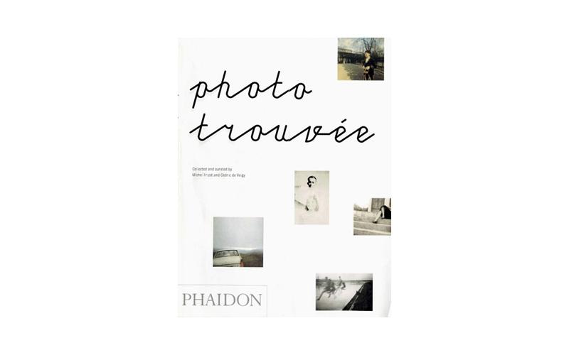 Photo Trouvee