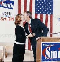 Vote For Smith!