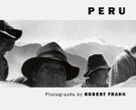 frank_peru_cover_c.jpg
