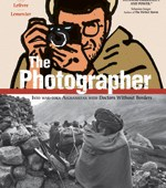 Photographer_COVER_300cmyk