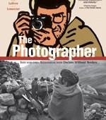 Photographer_COVER_300cmyk