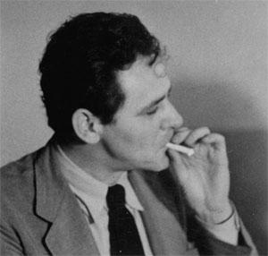 Walker Evans./Time & Life Pictures/Getty Images Jan 01, 1951