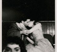 exposed_weegee_lovers-at-the-movies