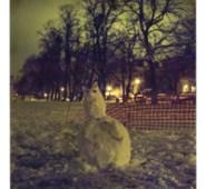 Instant_snowmen05_200