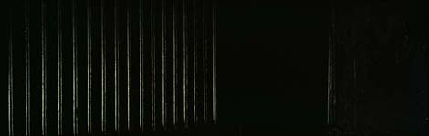 Dark_1b_odz
