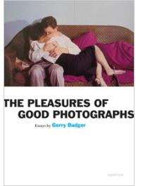 pleasure_cover