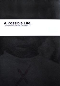 A-Possible-Life001