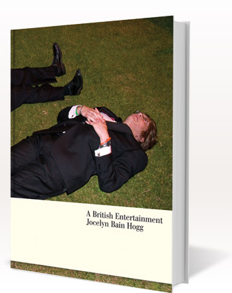 abritishentertainment_book
