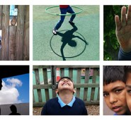 stepney_schools_collage550