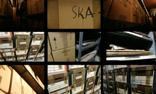 kubrick_boxes