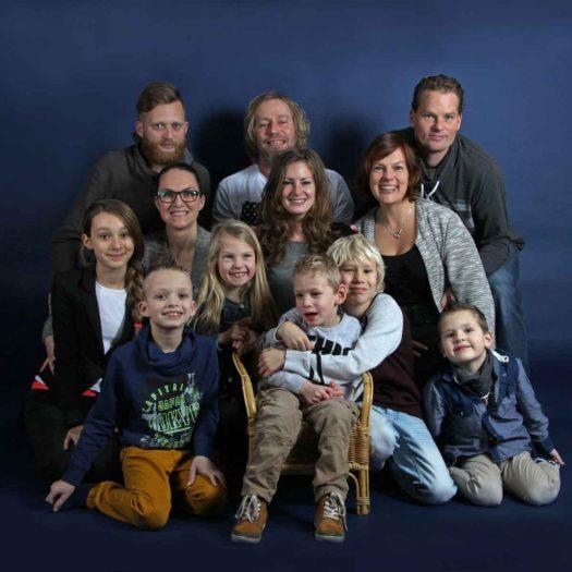 fotoshoot, familie shoot, goedkope shoot, fotoshoot Hoornaar, Marjolein Deelen,