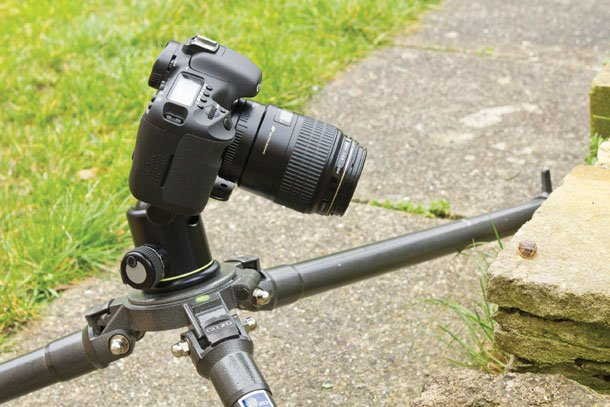 Photo from {link:http://www.photoventure.com/2015/02/26/6-perfect-lenses-for-6-common-photographic-subjects/}PhotoVenture{/link}