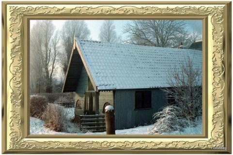 Foto gemaakt en bewerkt door Bep Rodenburg.