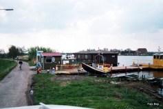 084-1998-07-17