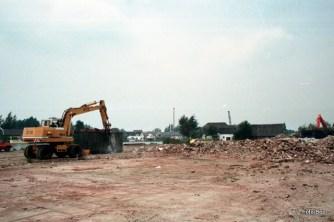 109-1990-13-23