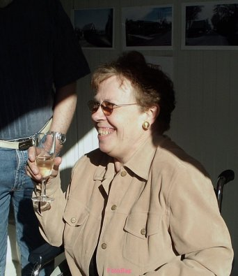 44-2003-04-118