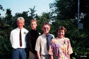 21-1989-43-06