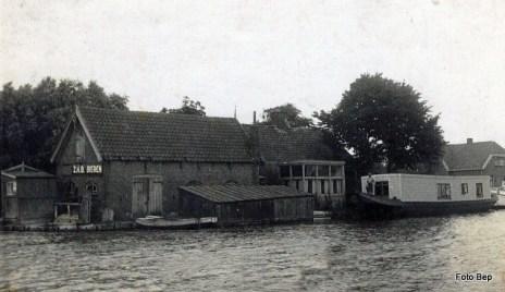 056-Van Harskamp Roei Boten verhuur 1