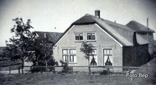 Zwethoeve Weststeijn.