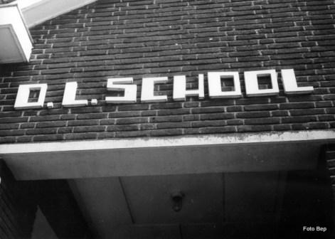 14-O L School 2