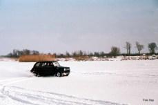 57-1991-12-37