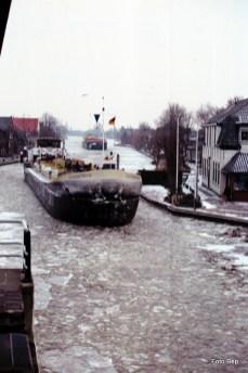 105-1991-04-07