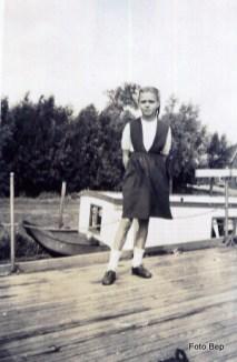 027-Bep 1948