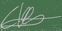 unterschrift-pe-klein21