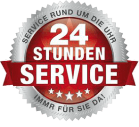 Fotobox Hamburg mieten Betreuung 24 Stunden Service