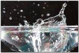 splash00006