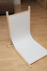 tabletop-2