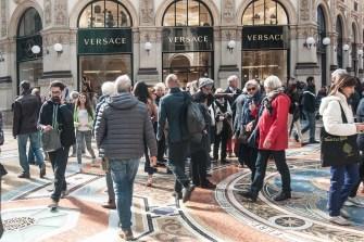 Fritz-Mailand_Shopping-Mall