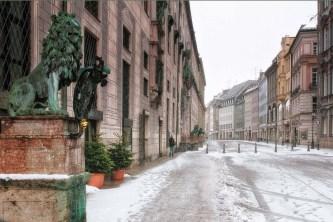 Fritz-Wintermorgen Residenzstr