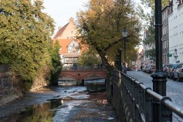 helmut-danzig-he8_6430