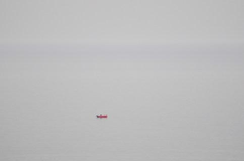 Fritz-2 Fischer und das Meer-7736