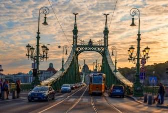 Karsten Budapest 2017-1