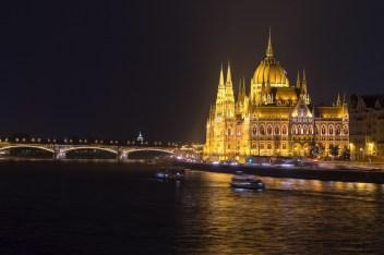 Karsten Budapest 2017-10