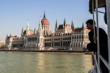 Karsten Budapest 2017-4