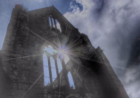 Fritz-Bretagne_Abbaye de Beauport