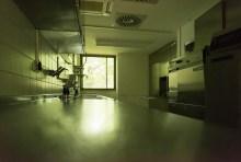Helmut - Sana Klinik Solln-9