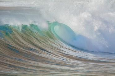 Wasser Moni Merk