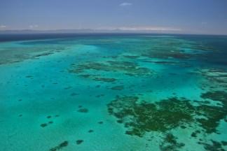 Wasser Wilfried Barrier-Reef Wilfried