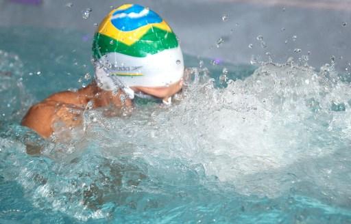 Michael S.-1Y8A0618 ihm schwimmer gegenschwimmanlage
