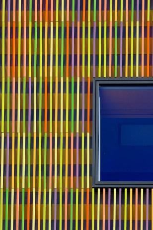 Museum Brandhorst - Michael Kolk