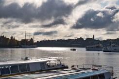 Karsten Stockholm 04-49
