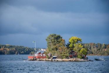 Stockholm Moni (8)-125